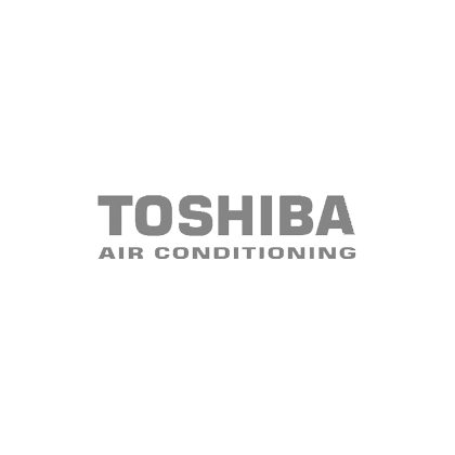 Toshiba Air Conditioning Dealer