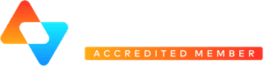 Air Conditioning Dealers Association Member